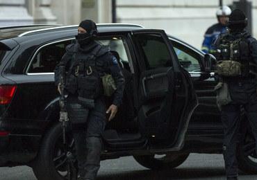 Poważny wyciek danych Europolu. Chodzi o informacje ze śledztw dot. terrorystów