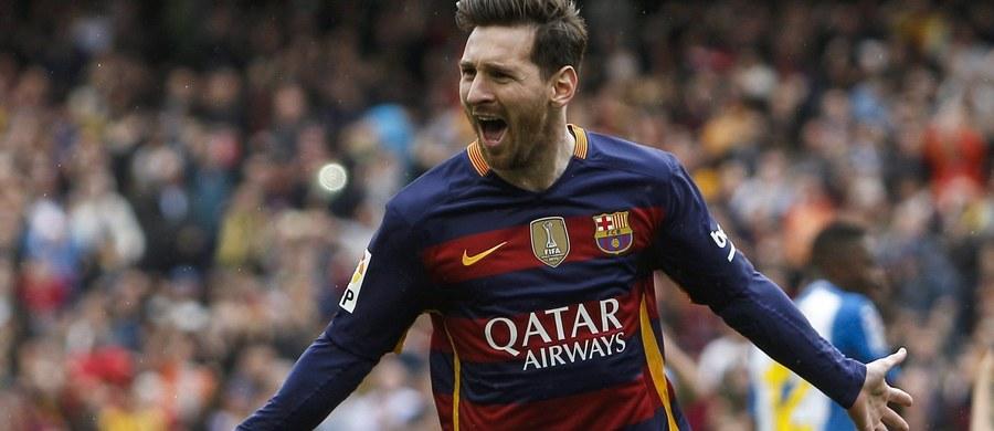 """Argentyński piłkarz Lionel Messi zamierza spędzić 10-dniowe wakacje w prywatnej willi na wyspie Hvar - poinformowała gazeta """"Slobodna Dalmacija"""". Wraz z nim odpoczywać będzie kolega z Barcelony Chorwat Ivan Rakitic."""