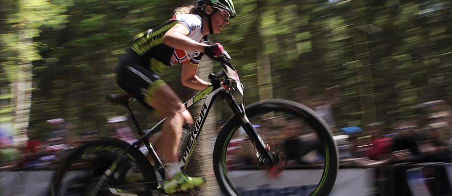 Utytułowana norweska kolarka górska Gunn Rita Dahle Flesja, mimo skończenia 43 lat nie tylko zamierza walczyć o medal podczas igrzysk olimpijskich w Rio de Janeiro, lecz planuje start również na następnych igrzyskach, w Tokio w 2020 roku.