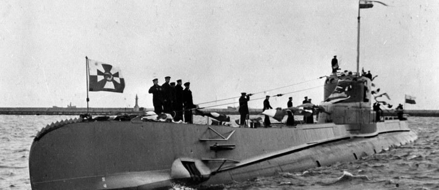 """W poniedziałek rusza kolejna wyprawa polskiej ekipy na Morze Północne w poszukiwaniu wraku okrętu podwodnego ORP """"Orzeł"""". Okręt zaginał w maju 1940 roku. Uczestnicy ekspedycji sprawdzą, czy okręt nie został zatopiony u wybrzeży Holandii przez niemiecką jednostkę."""