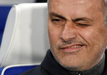 BBC: Mourinho trenerem Manchesteru United