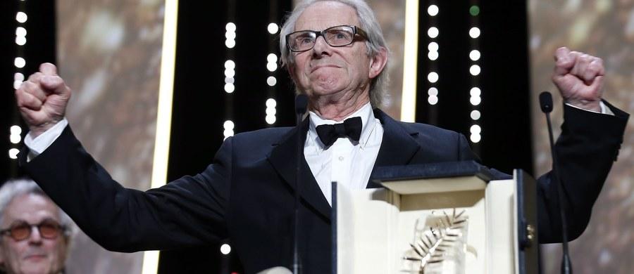 """Fala polemik po przyznaniu Złotej Palmy na festiwalu w Cannes dramatowi społecznemu """"Ja, Daniel Blake"""" Brytyjczyka Kena Loacha. Wielu recenzentów rozczarowanych jest m.in. faktem, że żadnej nagrody nie zdobył dramat """"Paterson"""" kultowego amerykańskiego reżysera Jima Jarmuscha - uważany przez wielu widzów za najlepszy film tegorocznego konkursu."""