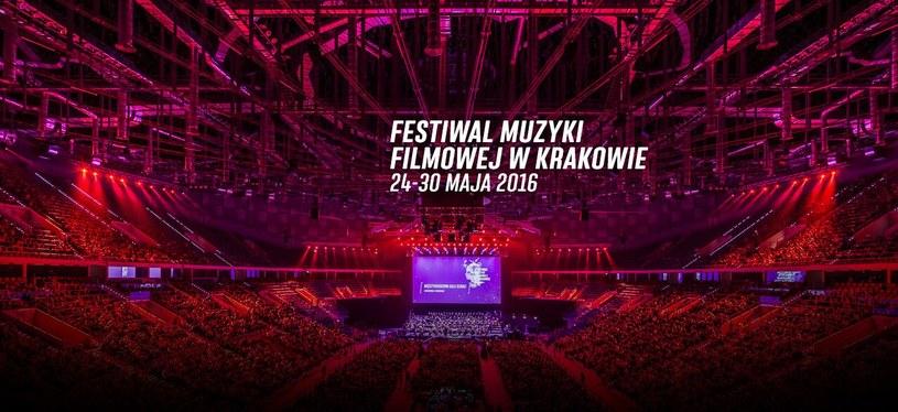 Koncertami muzyki do filmów Romana Polańskiego - we wtorek w Katowicach i dzień później w Krakowie - rozpocznie się tegoroczny 9. Festiwal Muzyki Filmowej. Zaplanowano też trzy wielkie koncerty poświęcone muzyce z animacji, serii Indiana Jones oraz gry o Wiedźminie.