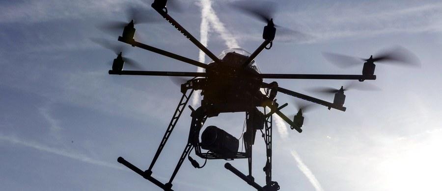 W Rosji blady strach padł na mieszkańców Moskwy, posiadających podmiejskie dacze. Władze przy pomocy dronów i zdjęć lotniczych będą identyfikować niezgłoszone budynki, za które nie są opłacane podatki.