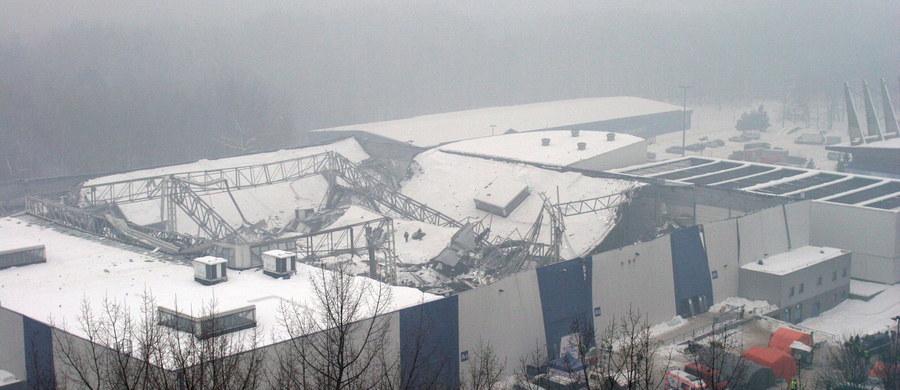 We wtorek Sąd Okręgowy w Katowicach rozpocznie wysłuchiwanie mów końcowych w sprawie katastrofy hali Międzynarodowych Targów Katowickich (MTK). W piątek został zamknięty przewód sądowy.
