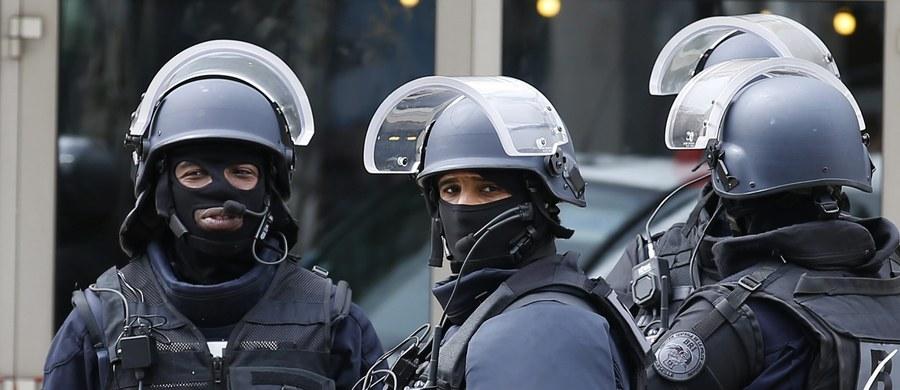 """Ubezpieczyciele szybciej niż touroperatorzy reagują na większe zagrożenie dla turystów. W polisach oferują już klauzule dotyczące aktów terroru - informuje """"Dziennik Gazeta Prawna""""."""