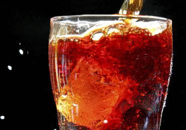 Z powodu braku cukru wstrzymali produkcję Coca-Coli