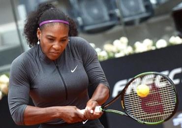 """French Open: Dziś grają turniejowe """"jedynki"""""""
