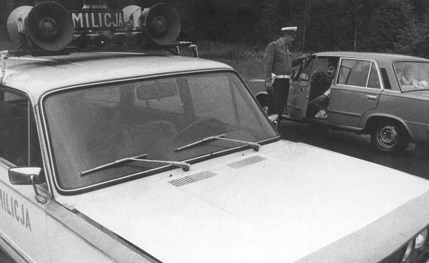 """Policjanci z gdańskiego """"Archiwum X"""" zatrzymali sprawcę zbrodni sprzed 29 lat. Chodzi o zabójstwo 70-letniej kobiety. Mężczyzna usłyszał zarzuty; grozi mu nawet dożywocie."""