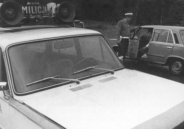 """Policjanci z """"Archiwum X"""" rozwiązali sprawę zabójstwa sprzed niemal 30 lat"""