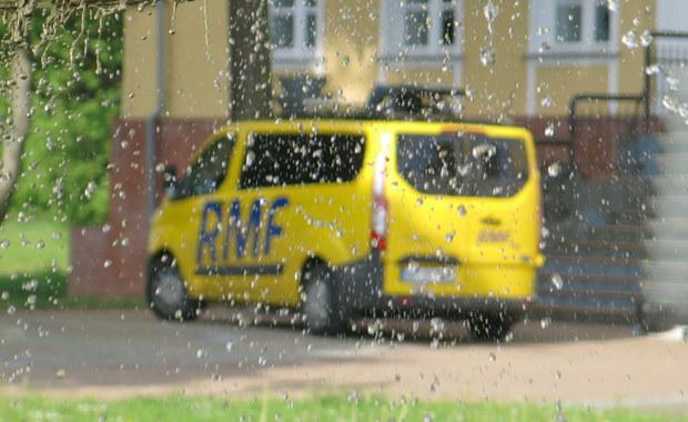 Kórnik, Ustrzyki Dolne, Siedlce, Nasielsk, Łask, a może Milicz? To Wy zdecydujecie, skąd w najbliższą sobotę nadamy Twoje Miasto w Faktach RMF FM. Czekamy na Wasze głosy! Dokąd tym razem pojedzie żółto-niebieski wóz satelitarny? Dowiemy się tego w czwartkowe południe.