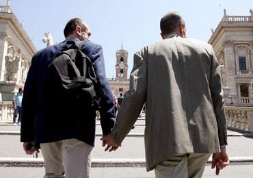 Kiedyś karano tam homoseksualistów więzieniem. Są oficjalne przeprosiny
