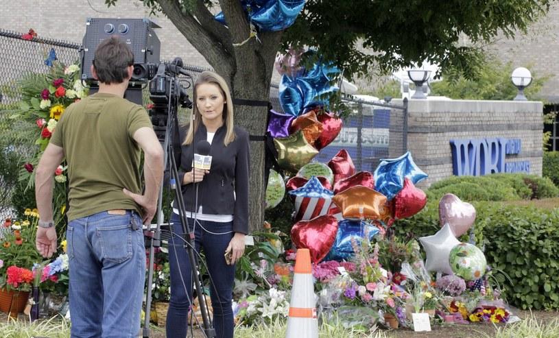 Od 1 lipca Zuzanna Falzmann obejmie stanowisko korespondenta Telewizji Polskiej w Stanach Zjednoczonych - ogłosiło Centrum Informacji TVP.