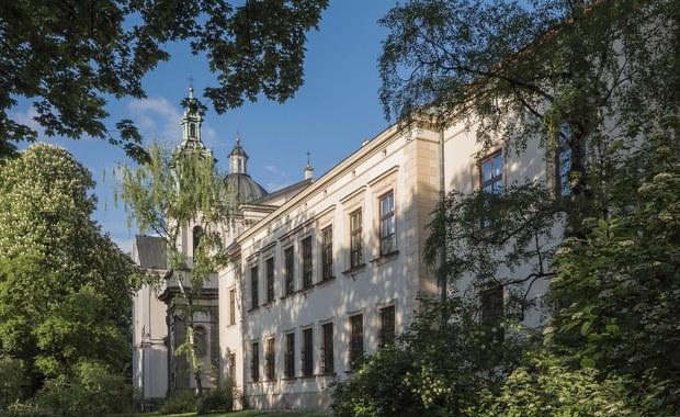 """Collegium Medicum Uniwersytetu Jagiellońskiego zajęło 11. miejsce w rankingu uczelni i 1. w kategorii """"medycyna"""", jeśli chodzi o pozyskiwanie grantów naukowych. Tylko na projekt dotyczący badań nad tętniakiem krakowska uczelnia dostała milion złotych dofinansowania."""