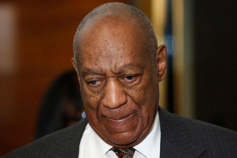 Bill Cosby będzie sądzony za molestowanie seksualne z 2004 roku - zadecydowała we wtorek, 24 maja, prokuratura w mieście Norristown w Pensylwanii.