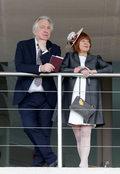 Alan Rickman: 6 milionów dolarów dla żony