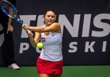 """""""Polski dzień"""" na French Open"""
