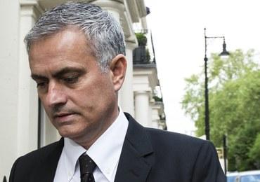 Brytyjskie media: Jose Mourinho sfinalizował rozmowy z Manchesterem United