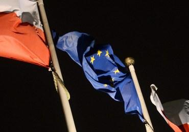 Bruksela wytknie Polsce teraz każde, nawet najdrobniejsze, uchybienie