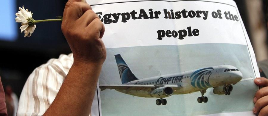 Francuski statek włączy się w najbliższych dniach w poszukiwania czarnych skrzynek samolotu linii EgyptAir, który w ubiegłym tygodniu uległ katastrofie nad Morzem Śródziemnym - poinformowała w czwartek wieczorem francuska agencja bezpieczeństwa lotniczego BEA.
