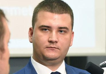Rzecznik MON po samobójstwie oficera SKW: Służby nie ujawniają działań kadrowych