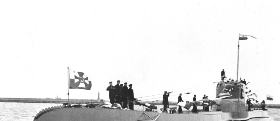 """Zakończył się pierwszy etap wyprawy w poszukiwaniu wraku zaginionego w 1940 r. ORP """"Orzeł"""", którą prowadzi polska ekipa na Morzu Północnym u wybrzeży Holandii. W ciągu trzech dni zbadano około 50 wraków. W nadchodzącym tygodniu poszukiwania będą kontynuowane."""