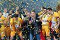 Triumf Vive Tauronu Kielce w Lidze Mistrzów. Najlepszy sezon w historii klubu