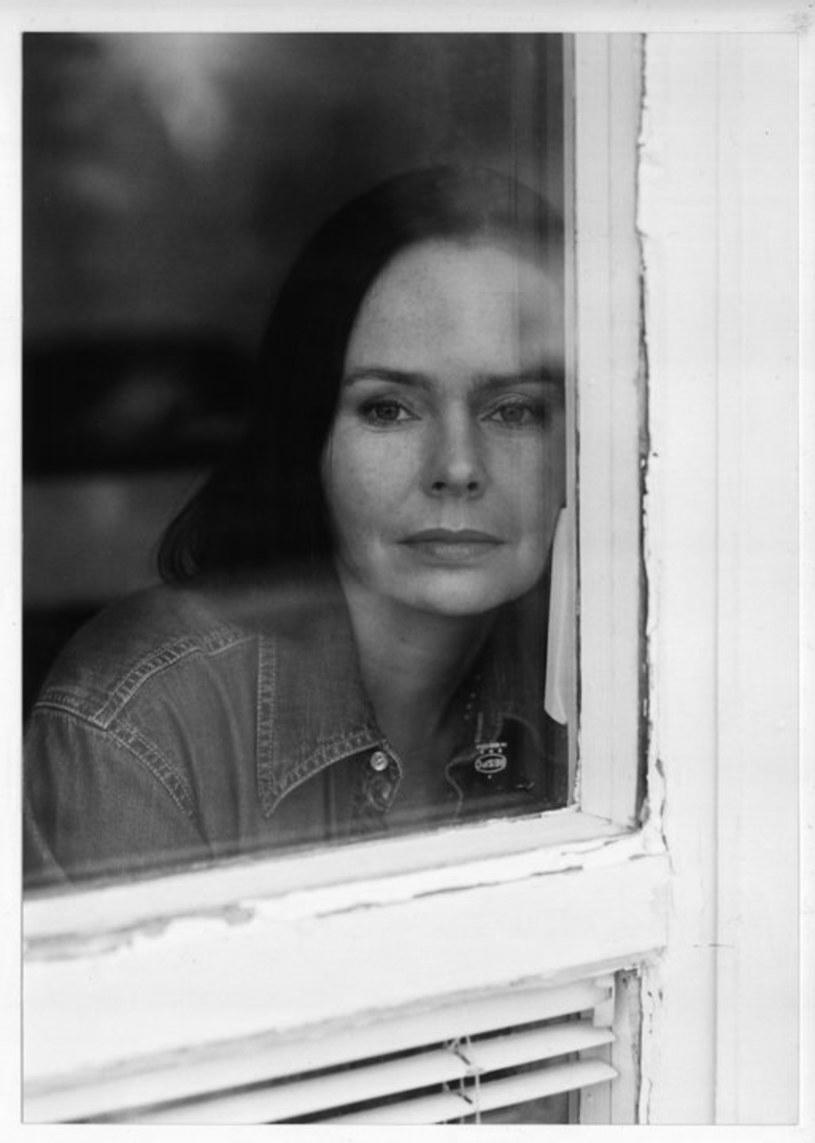 27 maja zmarła nagle w Warszawie Dżamila Ankiewicz, scenarzystka i reżyserka filmów dokumentalnych. Miała 55 lat.