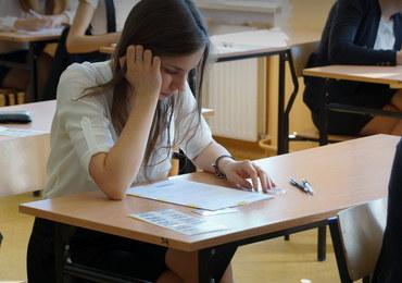 Matura 2016. Dwa tys. maturzystów jeszcze raz napisze egzamin z informatyki - z powodu błędu