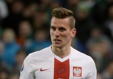 Oto polska kadra na Euro 2016!