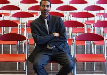 Norweg skazany na 60 dni więzienia. Nie chciał, żeby zbadał go ciemnoskóry lekarz