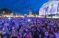 Niemcy: Kolejne kobiety napastowane seksualnie