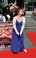 """Sharon Osbourne powraca do """"X Factor"""""""