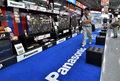 Panasonic kończy produkcję paneli LCD
