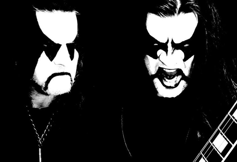Norwegowie z Immortal zakończyli proces komponowania materiału na nowy album i wkrótce wejdą do studia.