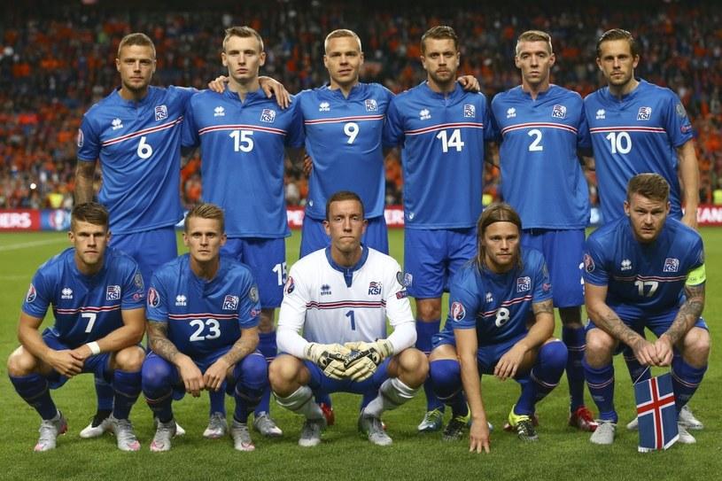 W piątek, 3 czerwca, we wszystkich kinach Islandii odbędzie się premiera pełnometrażowego filmu dokumentalnego o piłkarskiej reprezentacji tego kraju i jej drodze do Euro 2016.