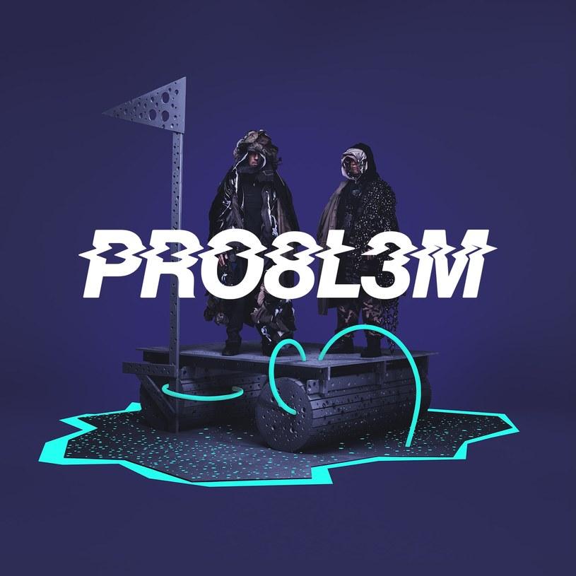 W czasach kiedy niezrozumiała liczba Polaków klęczy przed tworami pokroju Gangu Albanii, debiutancki album Pro8l3mu brzmi jak zbawienie. Nie tylko dla rodzimego hip hopu.