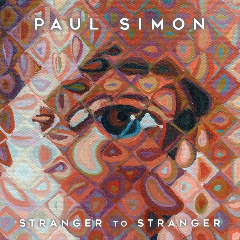 Nowy album Paula Simona, cyzelowany przez pięć długich lat, miał uciekać gatunkowej klasyfikacji. I ucieka. Wielu będzie bardzo zaskoczonych. Na szczęście pozytywnie.