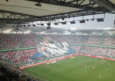 Znamy termin meczu o Superpuchar Polski. Legia i Lech zmierzą się tuż przed szczytem NATO