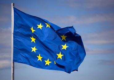 Brytyjscy europosłowie zachowują mandaty, ale muszą uważać