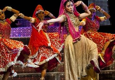 Bollywoodem w Państwo Islamskie, czyli wywoływanie szoku kulturowego wśród dżihadystów