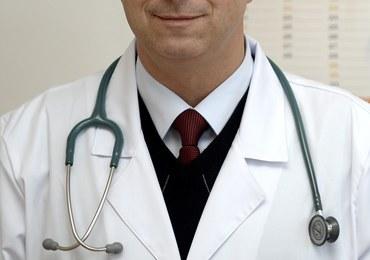 """""""Rzeczpospolita"""": Problem ze zwolnieniami lekarskimi. Powód? Powolny system"""