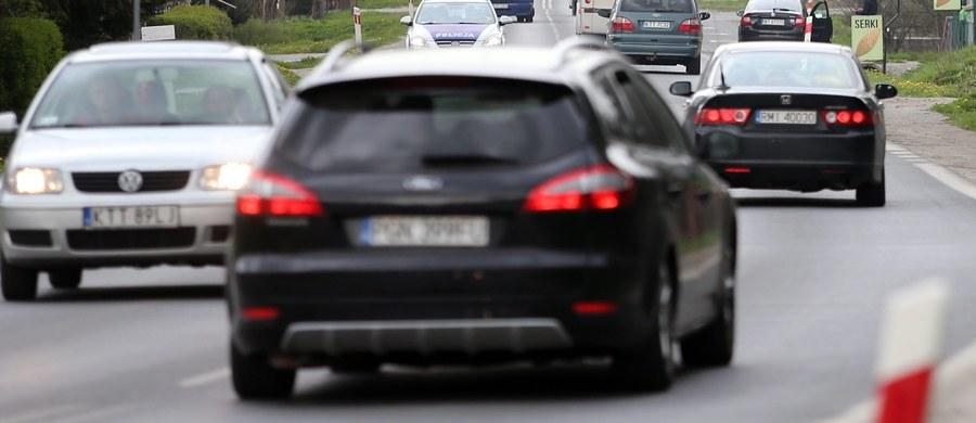 Oznakowanie pojazdów należących do szczecińskiego magistratu to pomysł jednej z radnych. Dzięki niemu mamy dowiedzieć się, kiedy i w jakim celu urzędnicy korzystają z aut służbowych.