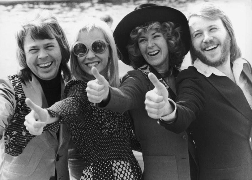 W niedzielę (5 czerwca) w nocnym klubie w Berns Hotel w Sztokholmie na jednej scenie wystąpili członkowie legendarnej szwedzkiej grupy ABBA.