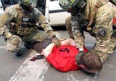 Ukraińcy o zatrzymanym Francuzie: W trakcie Euro 2016 chciał zaatakować muzułmanów