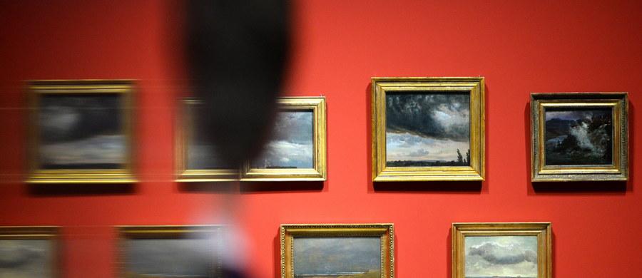 """Państwowe Muzeum Sztuki w Kopenhadze wykreśliło słowo """"Murzyn"""" z tytułów i opisów swoich eksponatów. Nie wszystkim się to spodobało."""