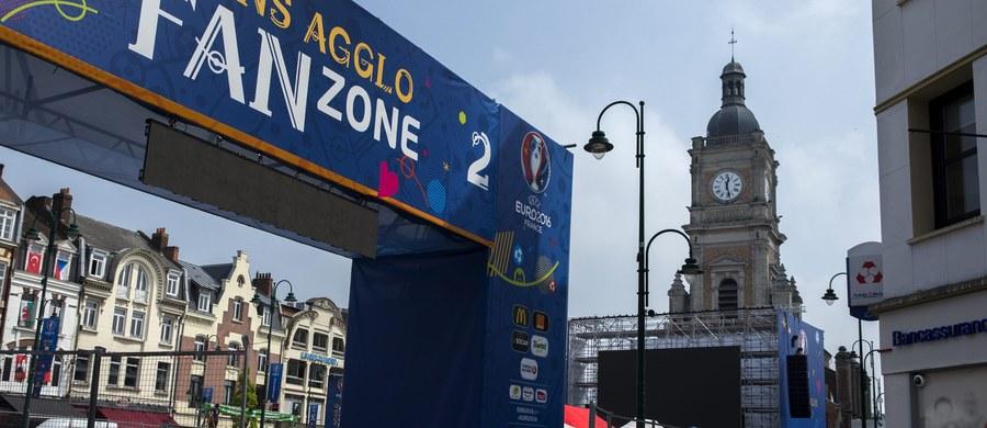 """Coraz większy skandal wokół ochroniarzy, którzy mają strzec bezpieczeństwa kibiców podczas Euro 2016 we Francji. Trwa dochodzenie w sprawie wniosków o zatrudnienie ponad 83 pracowników, którzy - według służb specjalnych - znajdują się na listach osób """"zagrażających bezpieczeństwu państwa""""."""