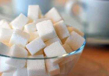 """""""Rzeczpospolita"""": Spada spożycie cukru nad Wisłą. Wszystko z powodu cen"""