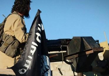 Islamiści spalili żywcem 19 kobiet. Nie chciały się zgodzić na seks