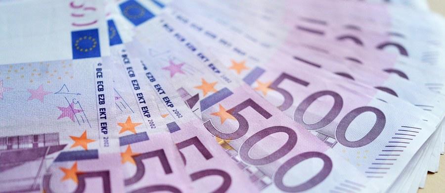 Bruksela ogłosiła nowe partnerstwo z Afryką w dziedzinie migracji. W jego ramach Komisja Europejska zaproponowała nowy fundusz dla Afryki w wysokości 62 miliardów euro, który ma przyczynić się do powstrzymania fali migracji do Europy.